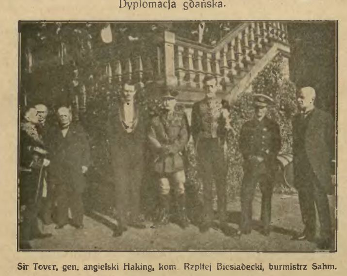 http://www.forum.dawnygdansk.pl/files/1920_21_118.jpg